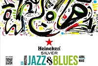 Cicle de Jazz & Blues