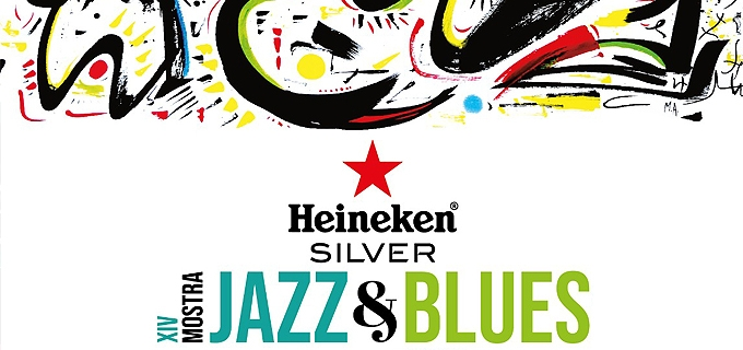 CAMBRILS JAZZ & BLUES